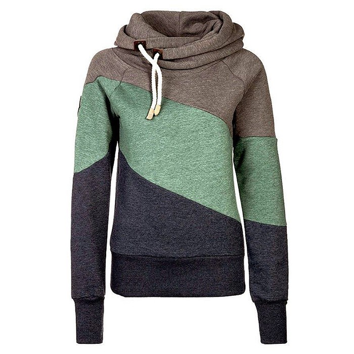 Online shopping for Sports & Outdoors from a great selection of Hoodies, Sweatshirts & more at everyday low prices.