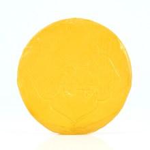 2016 Skin Natural Face Soap Oily Skin Hair Wash Blackhead Pore Strips Remover Cleansing Moisturizing Shampoo Shower Gel(China (Mainland))