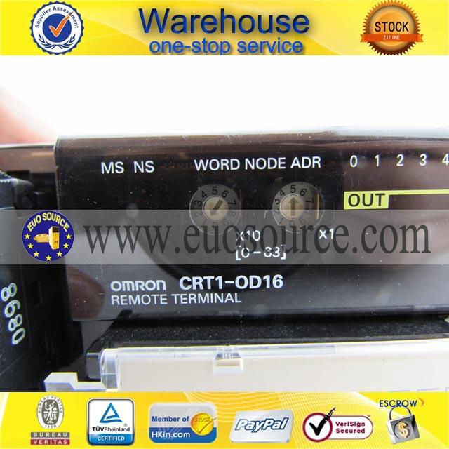 CRT1-ID08 OMRON PLC<br><br>Aliexpress