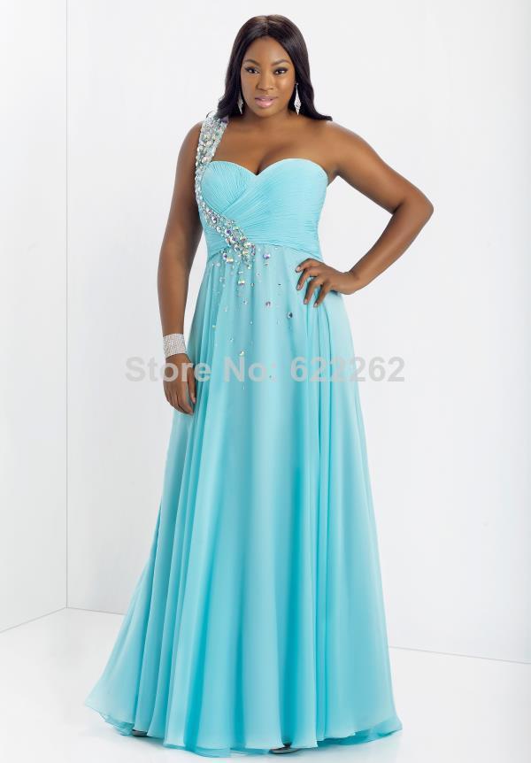 Unique Cheap Prom Dresses - Ocodea.com