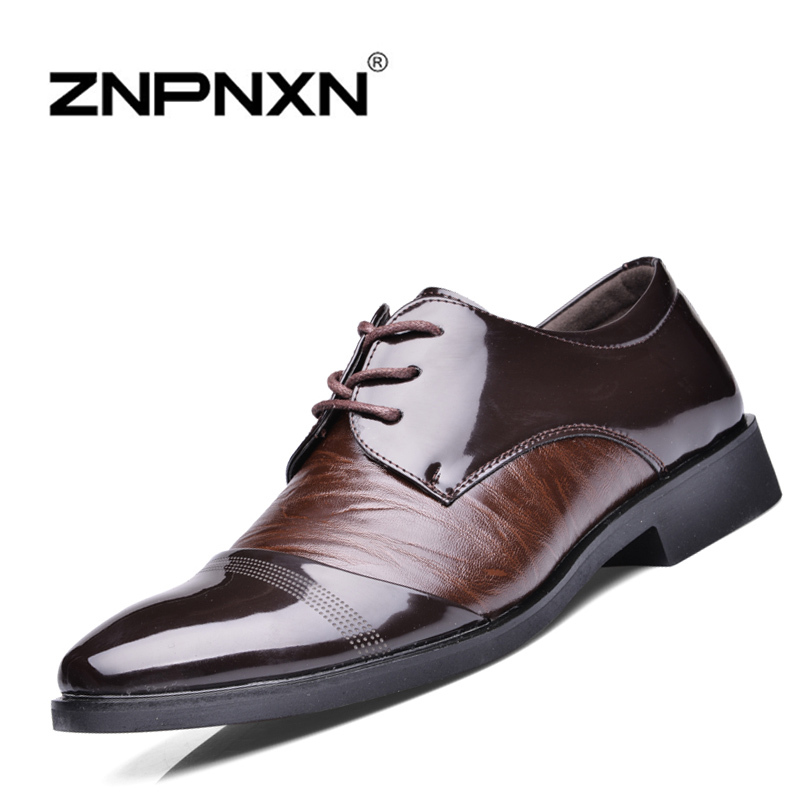 New 2015 Fashion boots summer cool&winter warm Men Shoes Leather Shoes Men's Flats Shoes Low Men Boots for men Oxford Shoes(China (Mainland))