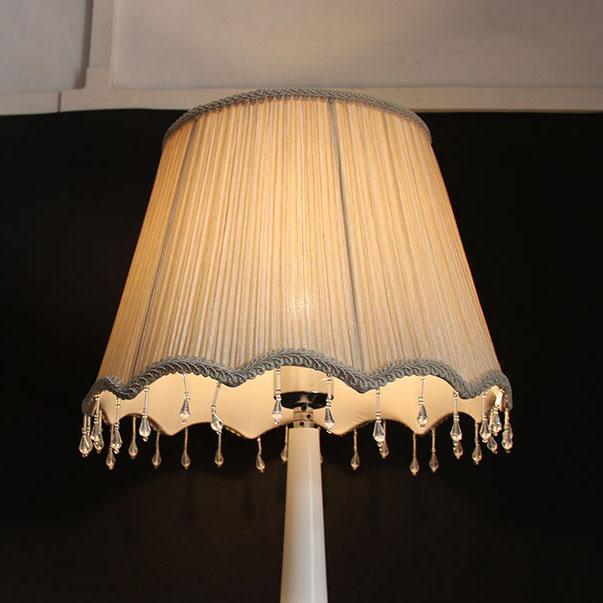 Seta paralume promozione fai spesa di articoli in promozione seta paralume su - Paralumi per lampade da tavolo ...