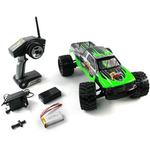 Buy Free Shiping L969 1/12 Electric road RC Car Model high speed 2.4G RC remote control racing cars truck vs FS650 for $144.00 in AliExpress store