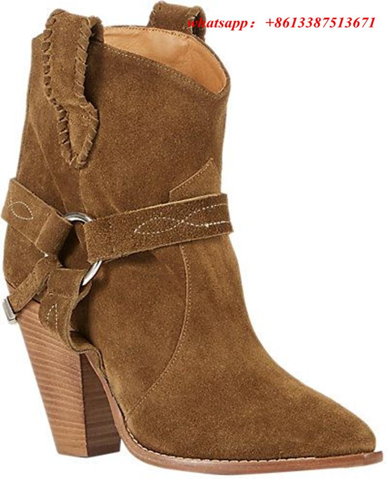 get cheap brown boots aliexpress