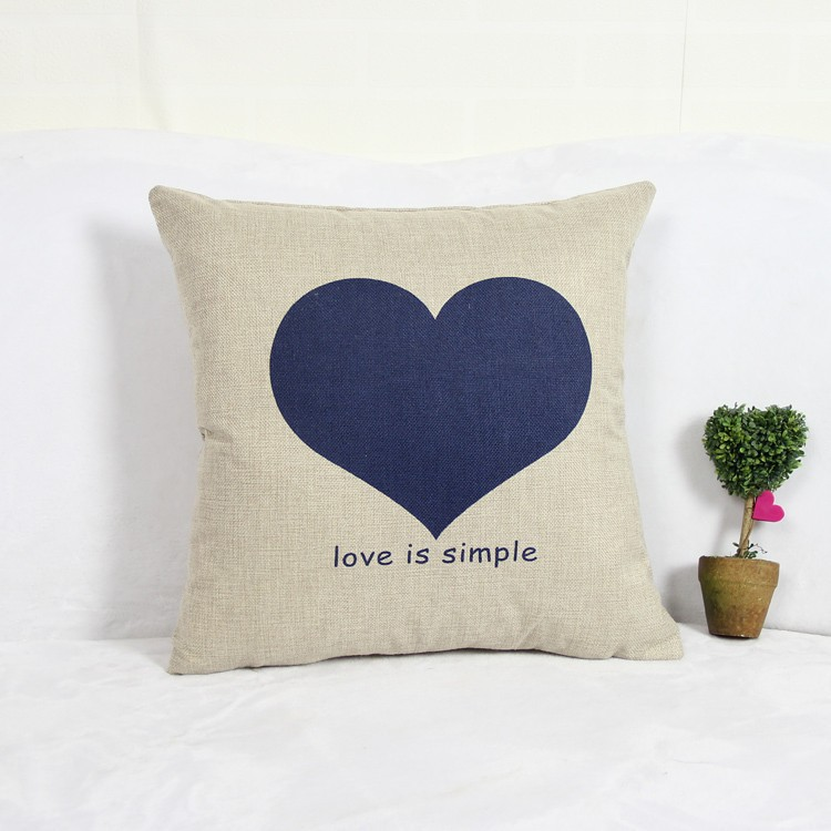 Custom Throw Pillows For Sofa : Compare Prices on Modern Love Seats- Online Shopping/Buy Low Price Modern Love Seats at Factory ...