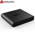 Hot Sale Smart IPTV Box T95X Amlogic S905X Quad Core Android 6 0 TV BOX 2GB