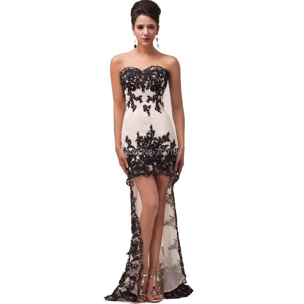 Вечерние платья с корсетом цена