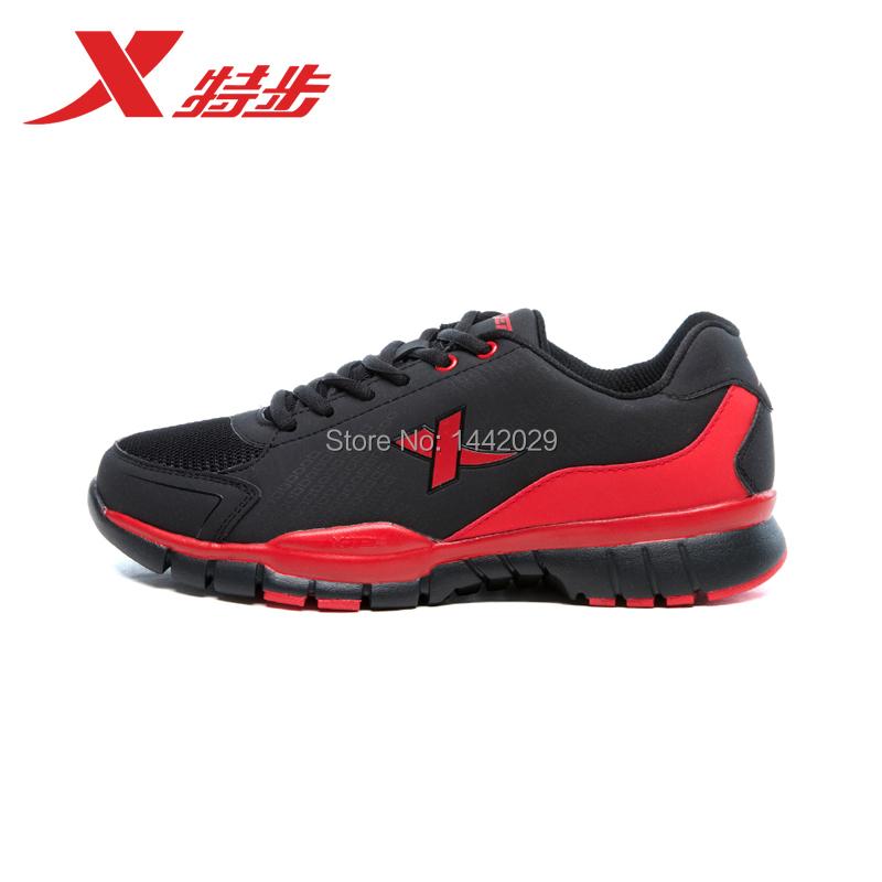 aliexpress buy running shoes 2015 autumn wear