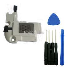 For Samsung Galaxy Ace 3 S7275 Loud Speaker Buzzer Ringer Flex Cable Repair Part