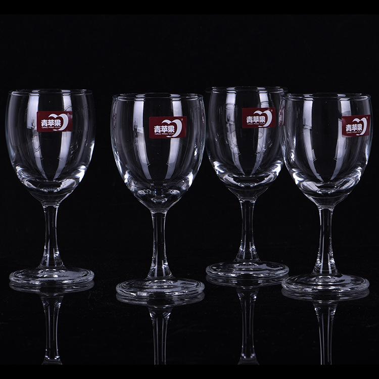 achetez en gros bordeaux blanc vins en ligne des grossistes bordeaux blanc vins chinois. Black Bedroom Furniture Sets. Home Design Ideas