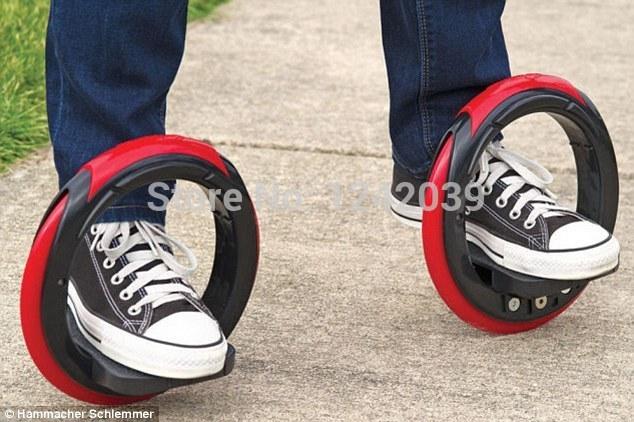 2015 Hot Sale Two Balance Wheel Self Balancing Adult Child