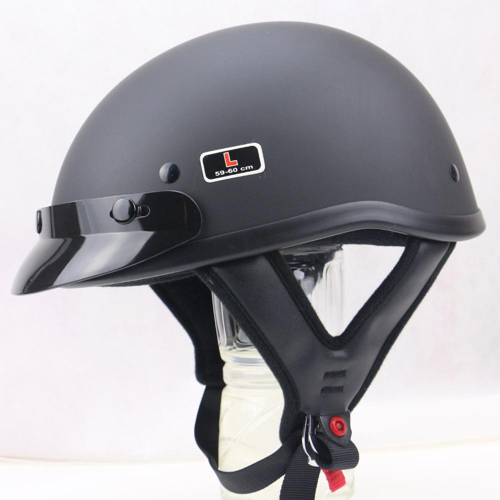 motorcycle helmet speakers bluetooth picture   more