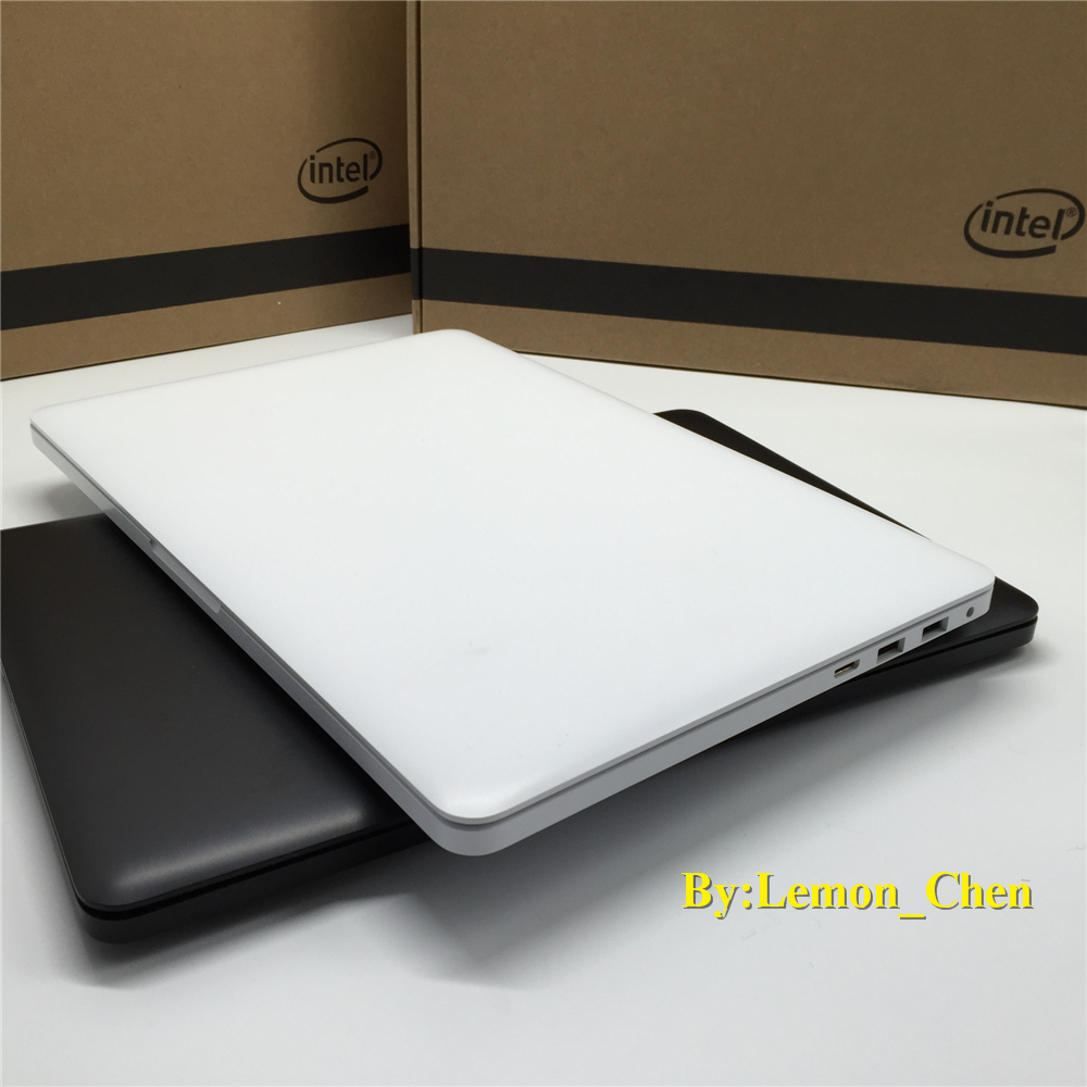 14 Inch Laptop Computer Notebook PC Celeron J1900 Quad Core 2.00GHz 4GB DDR3 500GB HDD Wifi MINI HDMI Webcam WCDMA 3G Window 7(China (Mainland))