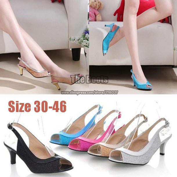 2-Inch-Black-Hot-Pink-Blue-Silver-Gold-Peep-Toe-Prom-Pumps-High-Heels-Wedding-Shoes.jpg_640x640.jpg