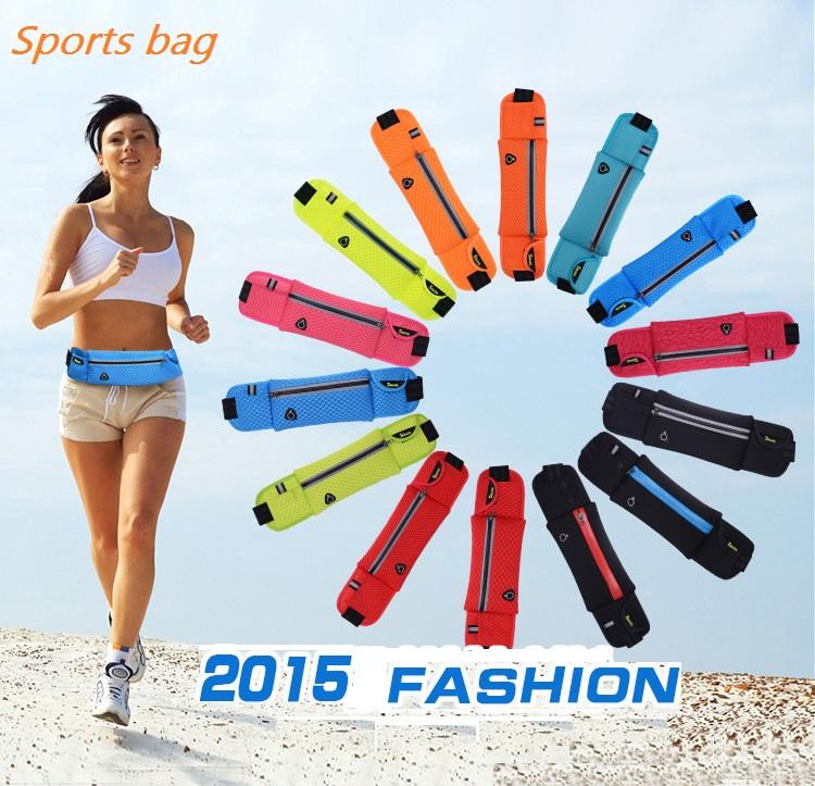 Купи из китая Багаж и сумки с alideals в магазине carefree-sports