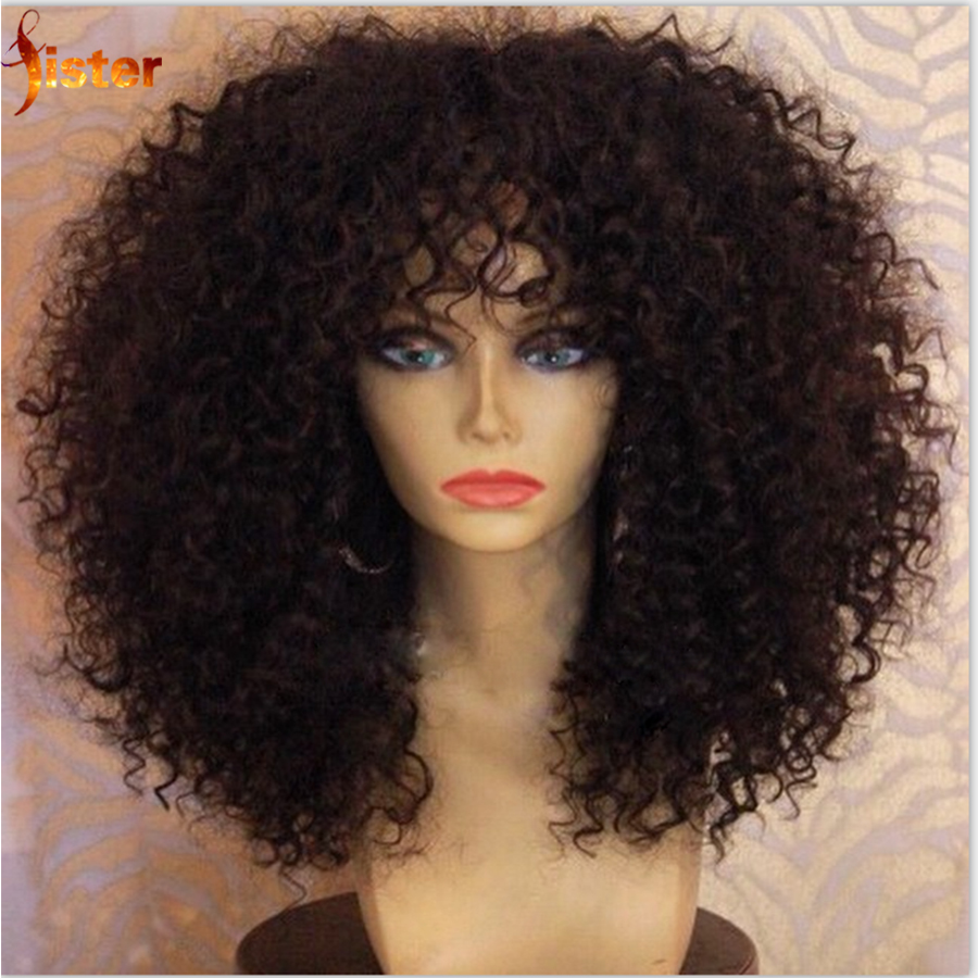 peruvian curly wigs stores selling wigs