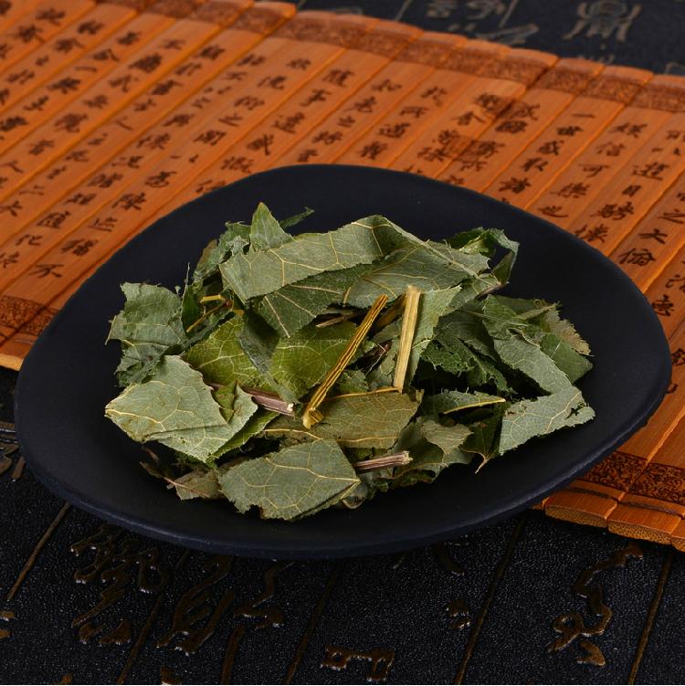 Травяной чай из Китая