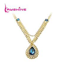 necklace chains reviews