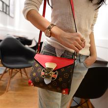 2016 luxury handbags women bags designer high quality crossbody louisvuigon handbag bags for women luis vuiton shoulder bag