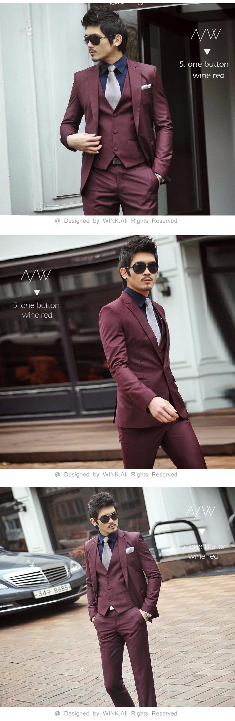 HTB1uGr LVXXXXXnXpXXq6xXFXXXr - (Jacket+Pant+Tie) Men Wedding Suit Sets Tuxedo Formal Fashion Slim Fit Business Dress Suits Blazer Brand Party Masculino Suits