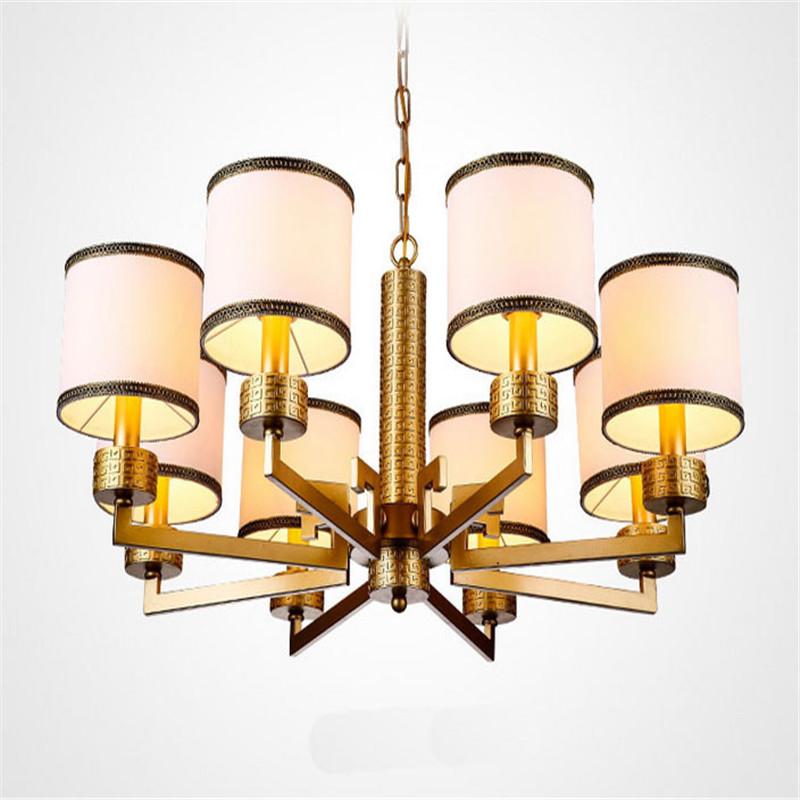 wrought iron chandelier light fixture rustic indoor. Black Bedroom Furniture Sets. Home Design Ideas