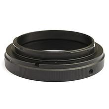 T2 T monture d'objectif pour Nikon Mount Adapter D7000 D700 D90 D5000