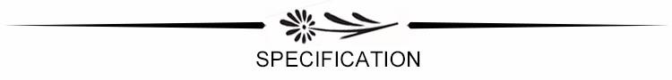 SPECIFACTION