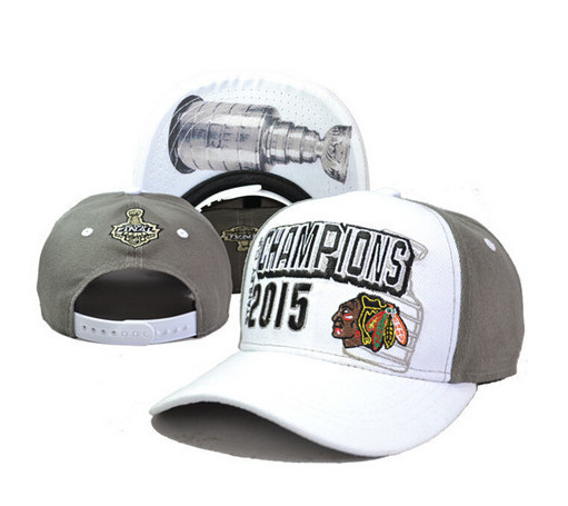Blackhawks Hat 2015 Blackhawks Hat 2015