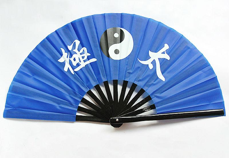 китайские иероглифы тай-чи