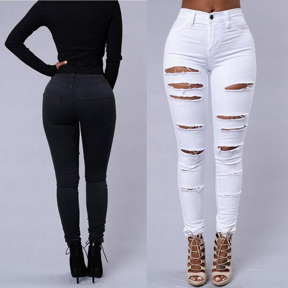 Womens Cheap Skinny Jeans