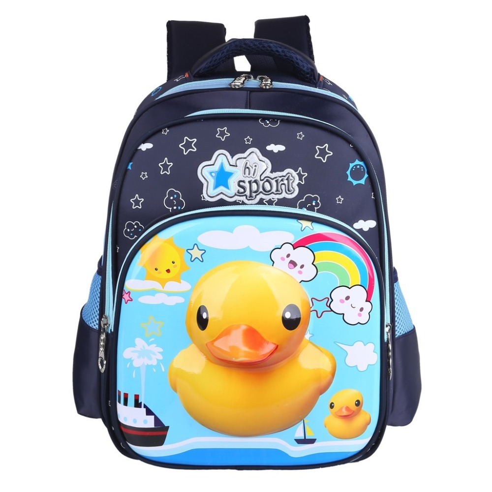 School bag for year 7 - School Bags For Girls 13 Year