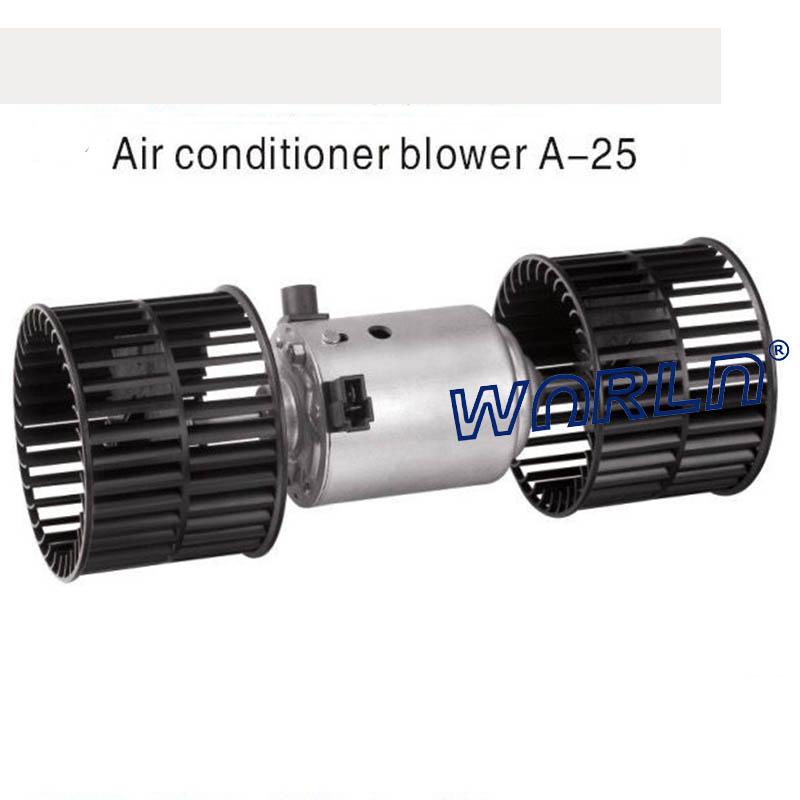 Online Get Cheap 24v Blower Motor