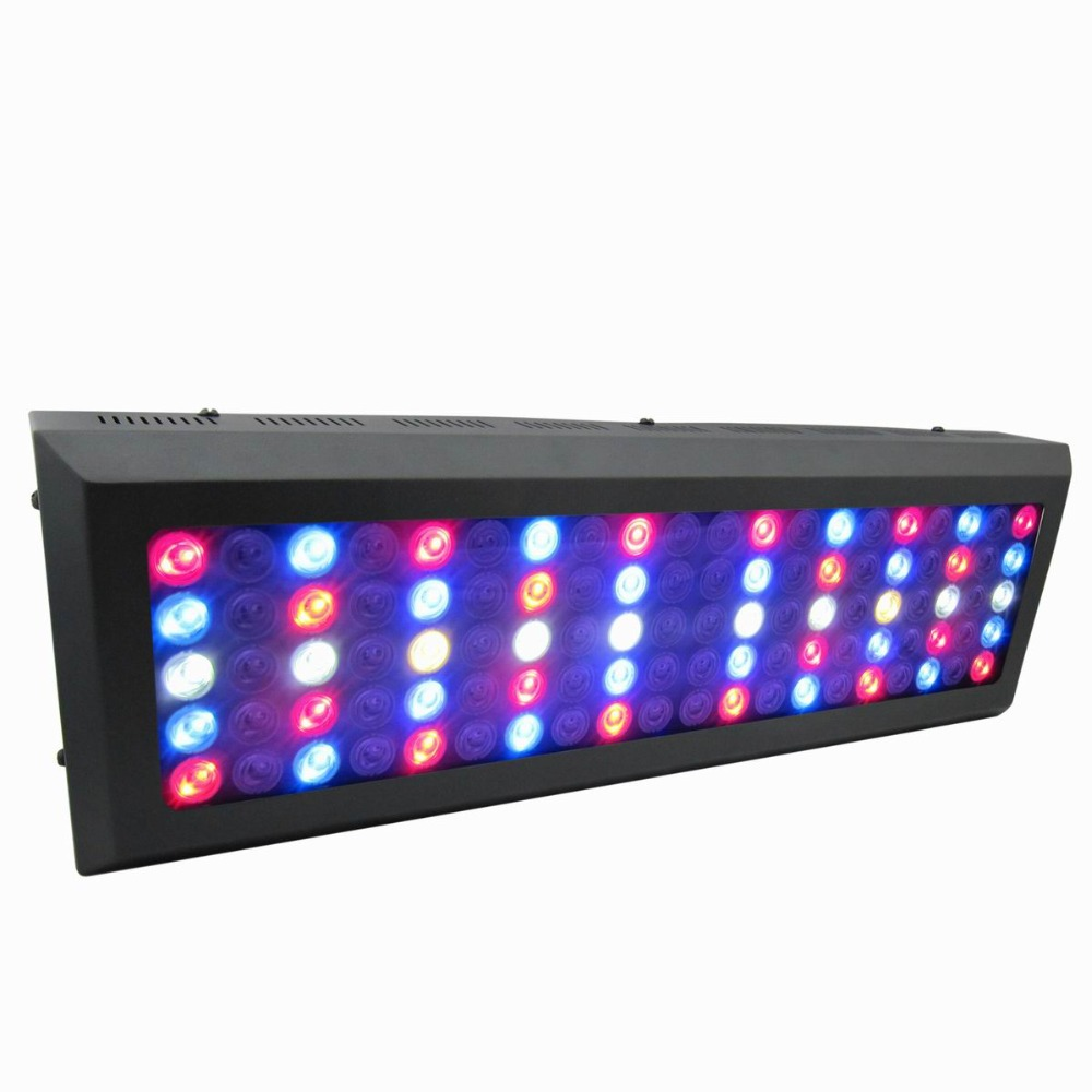 600 watt led grow lights for sale full spectrum led grow for Lampe 600 watt