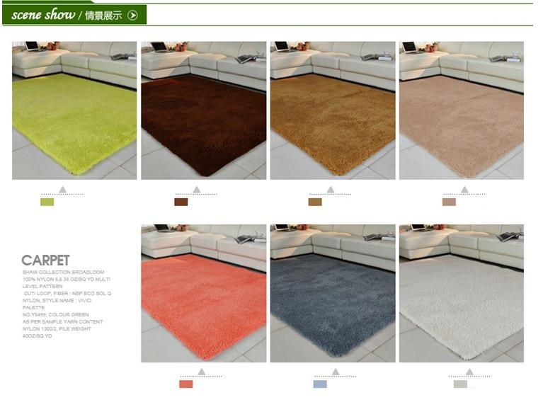 온라인 구매 도매 multi-colored carpet 중국에서 multi-colored carpet ...
