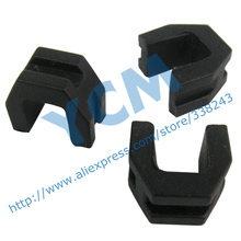 Drive Pulley Driving Wheel Sliding Block GY6 125 150cc Running Scooter Engine Moped 152QMI 157QMJ Parts HK-GY6125(3 sets)