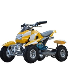 ZJ-YK-XY-003-36V12AH 500V-YK-Electric atv Electric scooters, electric scooters, electric bicycles(China (Mainland))