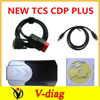 nec relay pcb board NEW 2015.1 R1 free active new vci TCS CDP pro plus without bluetooth SCANNER cdp pro