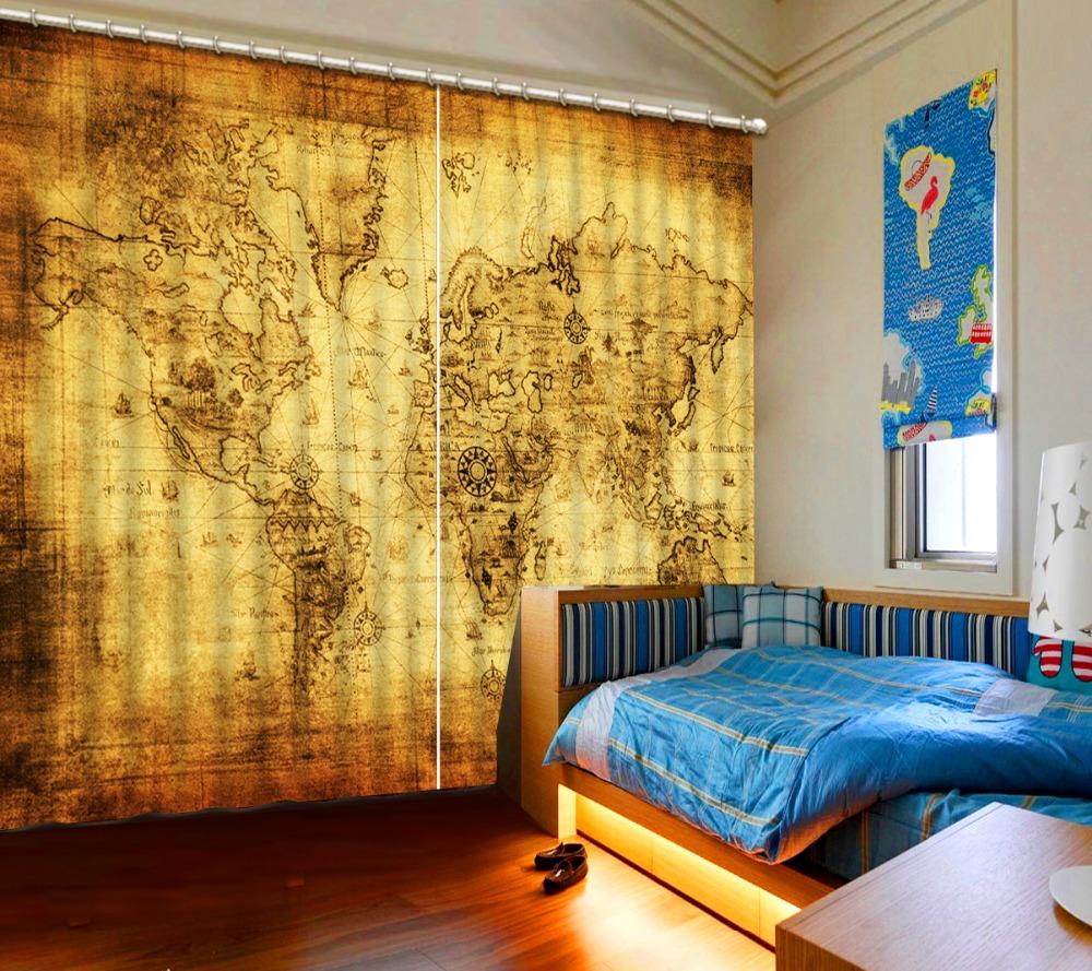 new rideau court fenetre id es de conception de rideaux. Black Bedroom Furniture Sets. Home Design Ideas