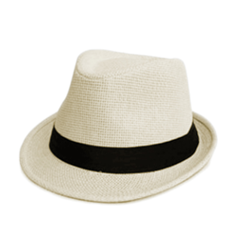 Straw Beach Hats For Men Beach Straw Sun Hats Men