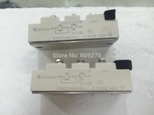 BSM200GB60DLC(China (Mainland))