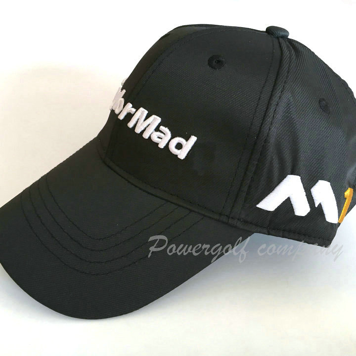 M1 Golf hat golf cap size adjustable sun golf hats with Magnetic mark PSI golf cap(China (Mainland))