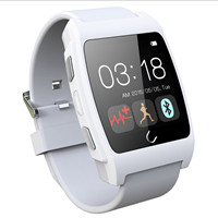 UX smart watch 200
