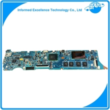 Promotion ux31e motherboard for Asus laptop (System board/Mainboard) fully tested & working perfect
