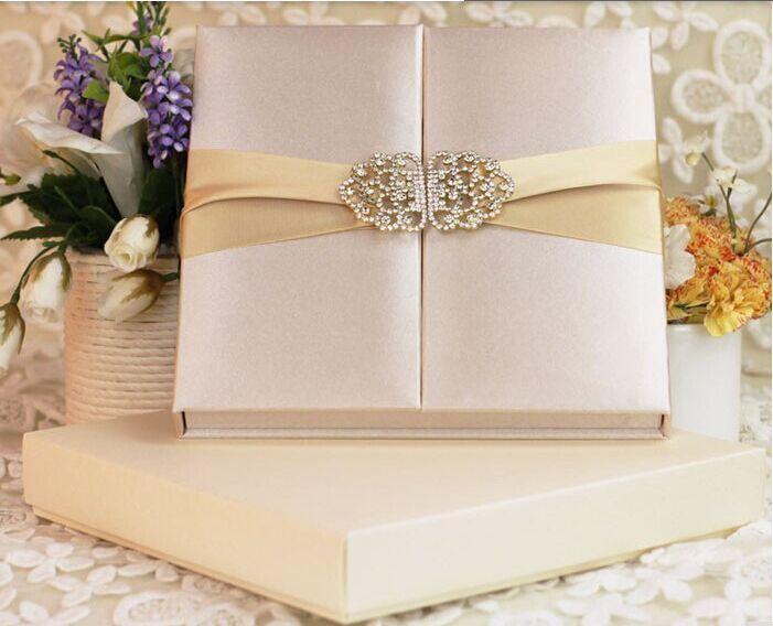 boxed wedding invitations modern beach wedding invitation navy – Modern Wedding Card Box