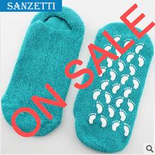 Носок  от SANZETTI  TECHNOLOGY  CO.,LTD для Мужчины, материал Хлопок артикул 32221054547