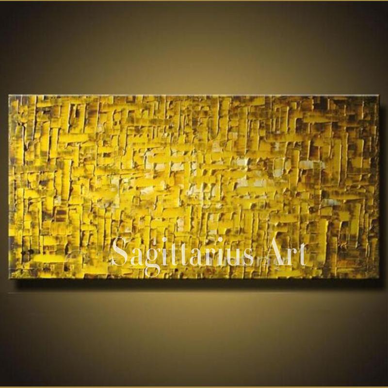 Haut mur art promotion achetez des haut mur art promotionnels sur alibaba group for Peinture de qualite