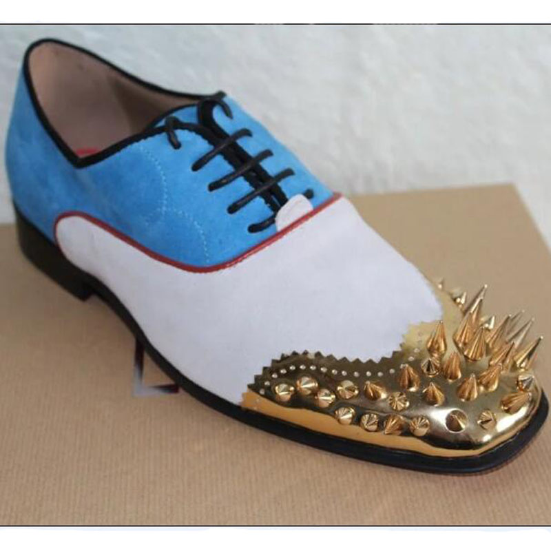knockoff christian louboutin pumps - Popular White Trainers Spikes-Buy Cheap White Trainers Spikes lots ...