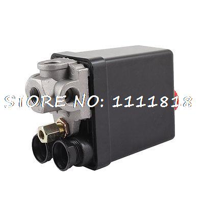 online buy wholesale 240 volt switch from china 240 volt