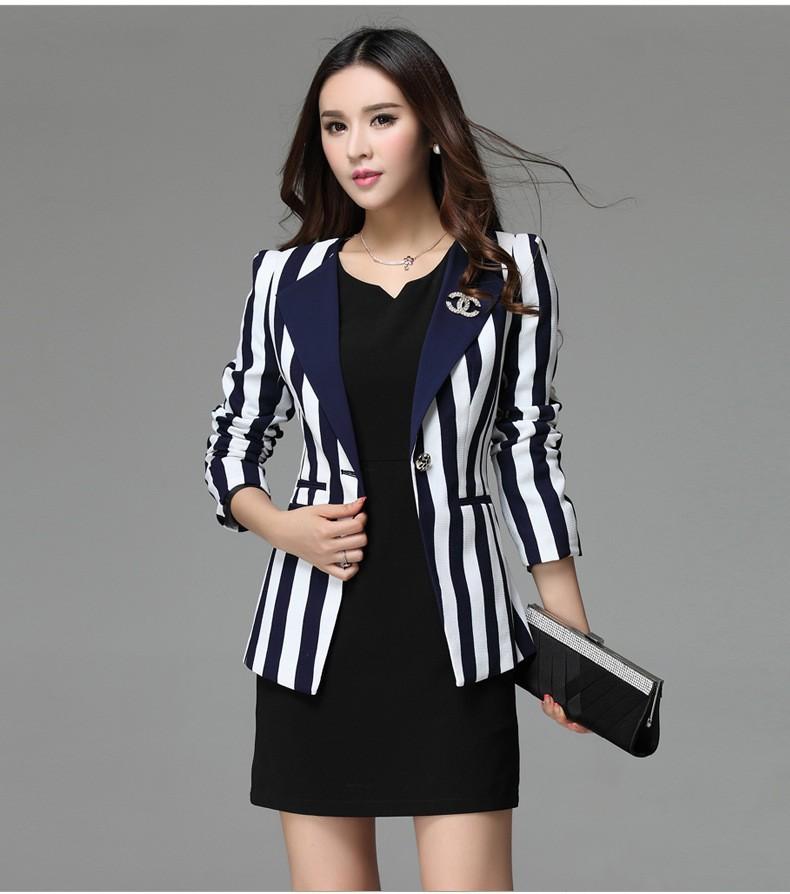 Suits Tuxedo Plus Size