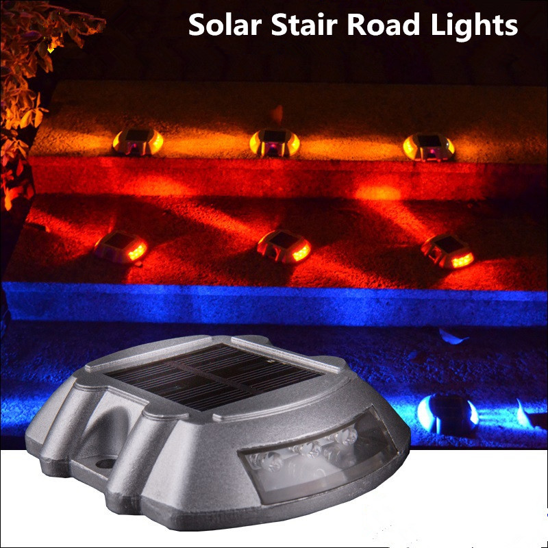 Driveway Solar Lights For Sale: Aliexpress.com : Buy 10X Path Driveway Pathway Solar Deck